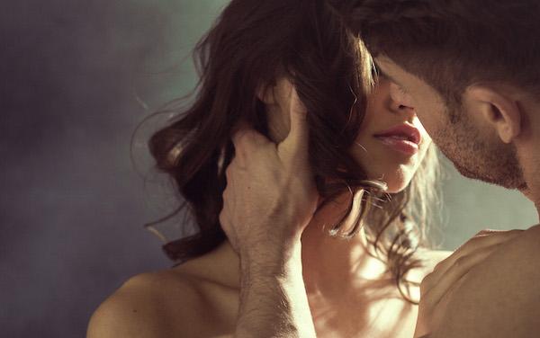 Sex-Scene-Image