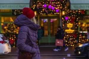 クリスマス破局の原因