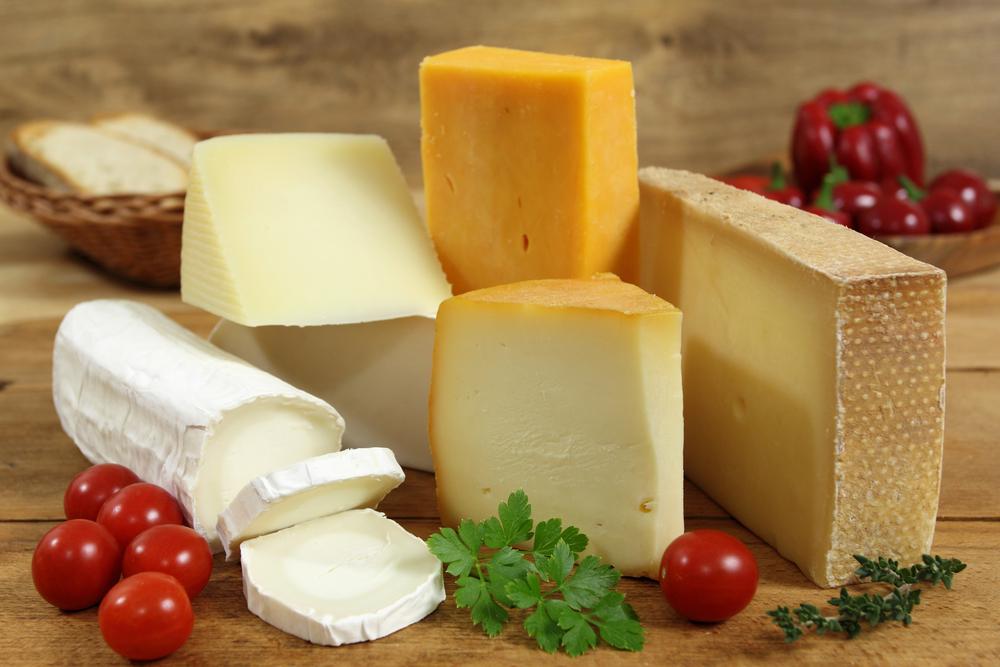 えっち-チーズ