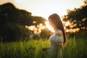 不倫する女性の特徴